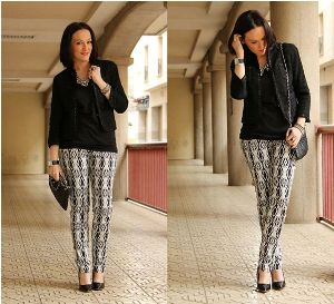 Fashion and quality clothing at the best price  HampM GB