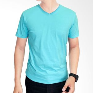 Kain Cotton Combed