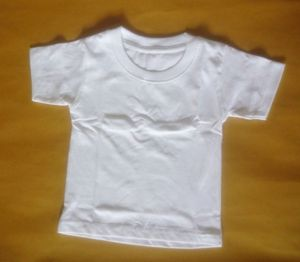 Kain Cotton Carded