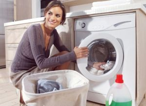 Dry Clean vs Laundry