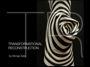 Transformational Reconstruction