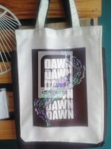 Jasa Custom Totebag